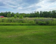 8609 New River Rd, St Amant image