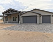 6416 E Lonesome Trail, Cave Creek image