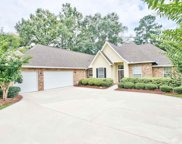 7108 Wooded Gorge, Tallahassee image