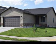 1753 E Shadow Dr, Eagle Mountain image