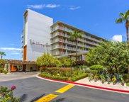 6850 E Main Street Unit #7703, Scottsdale image