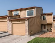 10279 W Fair Avenue Unit D, Littleton image