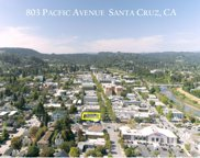 801 Pacific Ave, Santa Cruz image