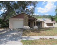 2715 Narcissus Drive, Holiday image