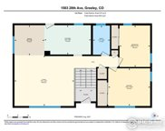 1503 28th Ave, Greeley image