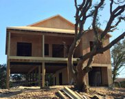 2301 S Holly Dr., North Myrtle Beach image