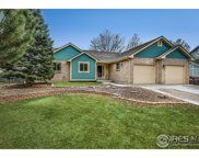 1172 Aberdeen Dr, Broomfield image