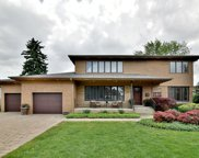 1785 North Robincrest Lane, Glenview image