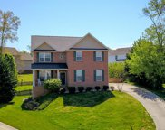 458 Glenshire Lane, Lenoir City image