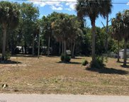 171 Rose ST, North Fort Myers image