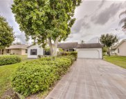 8448 Coral Dr, Fort Myers image
