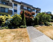 1650 Chesterfield Avenue Unit 101, North Vancouver image