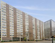 3033 N Sheridan Road Unit #404, Chicago image