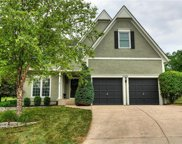 5636 N Meadow Court, Parkville image