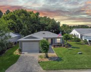 32904 Enchanted Oaks Lane, Leesburg image