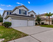 14538 FALLING WATERS DR, Jacksonville image
