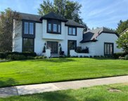 2911 RIVER VALLEY, Troy image