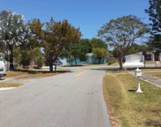 9280 Jamaica Dr, Cutler Bay image