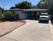 25226 Vermont Drive, Newhall image