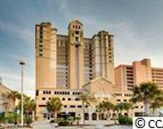2201 S Ocean Blvd Unit 1205, Myrtle Beach image