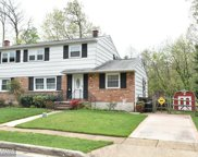 4 DAVID LEE COURT, Catonsville image