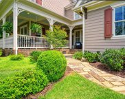 755 Harvest Pointe  Drive, Fort Mill image