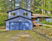 17425 426th Ave SE, North Bend image