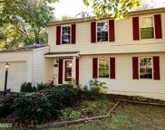 6994 MACBETH WAY, Sykesville image