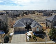 4936 Buffalo Grass Loop, Broomfield image