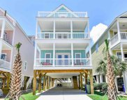 1514-A S Ocean Blvd, Surfside Beach image