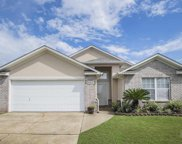 606 Hanley Downs Dr, Cantonment image