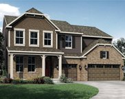 6783 Collisi  Place, Brownsburg image