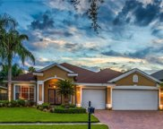 10404 Snowden Place, Tampa image