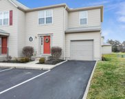 1990 Camino Lane Unit 19E, Hilliard image
