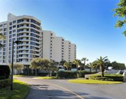 1211 Gulf Of Mexico Drive Unit 204, Longboat Key image