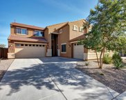 28309 N 44th Way, Cave Creek image