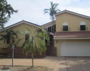 2650 NW 41st Street, Boca Raton image
