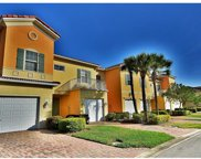 9803 Bodego WAY Unit 101, Fort Myers image