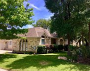 11301 Bellows Falls Ave, Austin image