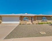 4154 E Dolphin Avenue, Mesa image