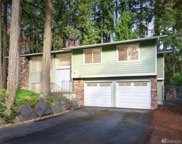 706 216th Place NE, Sammamish image