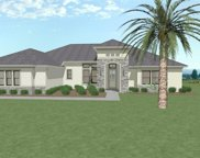 4632 Claire Rose Court, Mount Dora image
