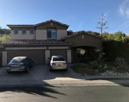 4310 N Sunset Cliff, Tucson image