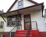 11438 South Princeton Avenue, Chicago image
