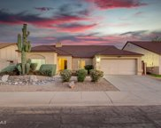 4137 W Cielo Grande --, Glendale image