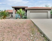 13819 N Arroweed Drive, Fountain Hills image