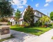 125 Evergrene Parkway, Palm Beach Gardens image