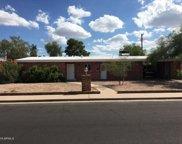 903 E 6th Place, Mesa image