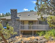 2918 Northwest Golf Course, Bend, OR image