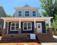 1008 Matheson  Avenue, Charlotte image
